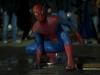 the-amazing-spider-man-670967l-imagine