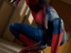 the-amazing-spider-man-766256l-imagine