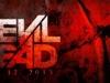 evil_dead_1351176664_2013