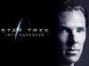 star_trek_into_darkness_1348752340_0_2013