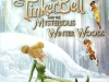 tinker_bell_and_the_mysterious_winter_woods_1311620755_2011