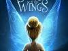tinker_bell_secret_of_the_wings_1331739093_2012