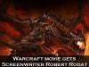 warcraft_1266158850_0_2011