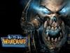 warcraft_1266158851_2_2011