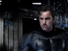 batman-v-superman-dawn-of-justice-876288l-imagine