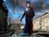 doctor_strange_1317620654_0