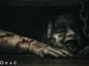 evil_dead_1351176465_0_2013