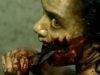 evil_dead_1351176503_0_2013
