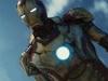 iron-man-3-1360056902