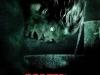 scary_movie_5_1238830277_1_2008