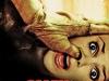 scary_movie_5_1248282260_0_2011