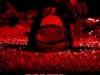 scary_movie_5_1248282261_1_2011