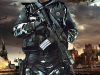 the_expendables_2_1330679170_0_2012