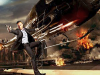 the_expendables_2_1330679170_1_2012