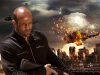 the_expendables_2_1330679170_3_2012