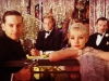 the_great_gatsby_1332349034_0_2012