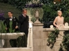 the_great_gatsby_1332349050_0_2012