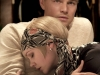 the_great_gatsby_1337801553_2_2012
