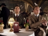 the_great_gatsby_1339573706_2_2012