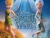 tinker_bell_secret_of_the_wings_1336815379_2012