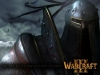warcraft_1266158851_4_2011