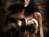 wonder-woman-72381-701