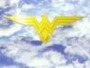 wonder-woman-72381-791
