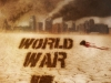 world_war_z_1263909453_2010